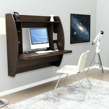 ikea folding desk wall wall mounted laptop desk laptop table at review and photo with wall