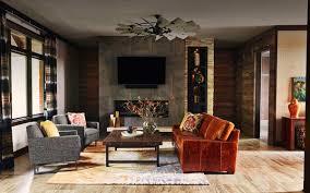 interior design. Erica Lea Design Studios | Full Service Interior Springfield, MO O