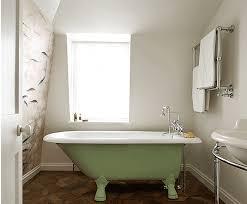 drummonds freestanding compact bathtub