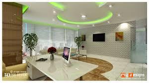 office cabin designs. Office Cabin Designs. Interior Designs Dubai Designer Uae Y C