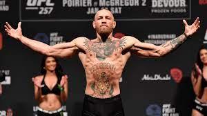 UFC 264: Poirier vs. McGregor 3 live im TV und LIVE-STREAM - die  Übertragung auf DAZN