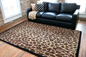 cowhide rugs for fake cowhide rug faux animal skin rugs sheep rug cowhide rug cowhide cowhide rugs