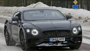 2018 bentley release date.  2018 large size of uncategorized2018 bentley continental gt release date  and specs 2017 2018 intended bentley release date