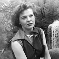 Alma Carol Victoria (née Hevle) Rollins Obituary   Star Tribune