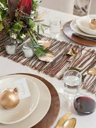 Greek Table Setting Decorations Interior Table Setting Ideas By Understanding The Etiquette