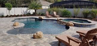 palm coast pool builder deland pool