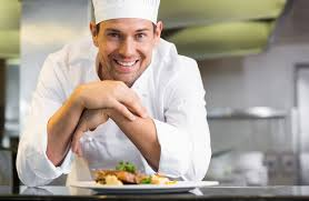 Купить диплом повара Какой диплом повара выбрать