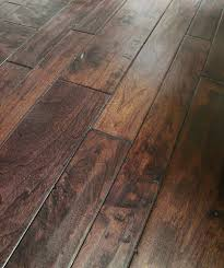free samples vanier engineered hardwood classic width american walnut collection carrera american walnut multi width