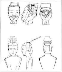 Книга Армии Древнего Китая iii в до н э iii в н э  Армии Древнего Китая iii в до н э iii в н