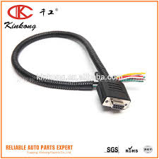 6 pin connector wire harness buy 6 pin connector wire harness 6 6 pin connector wire harness buy 6 pin connector wire harness 6 pin connector wire harness 6 pin connector wire harness product on alibaba com