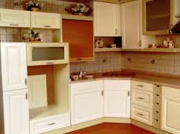 vintage cabinet door styles. Old Kitchen Cabinet Door. SaveEnlarge Vintage Door Styles