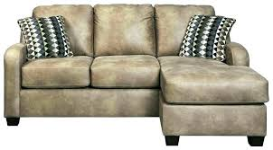 white faux leather couch cleaning faux leather couch how to clean couches b modern elegant faux