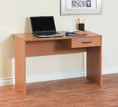 small office desk with drawers. Desk:Small Desks For Small Rooms Office Desk With Drawers Reception Homework
