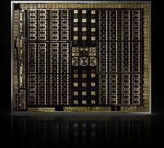 GeForce RTX 2060 <b>SUPER</b> Graphics Cards | NVIDIA