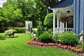Small Picture Curb Appeal Ideas Bungalow Uk idolza