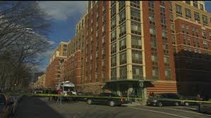 Mom Dies Baby Survives 8 Story Fall