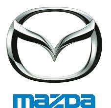 Datei:Mazda logo 2.svg – Wikipedia