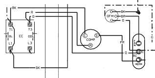 rheem wiring diagrams rheem image wiring diagram rheem air conditioner wiring diagrams rheem wiring diagrams on rheem wiring diagrams