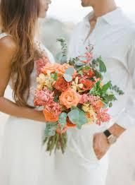 flowers wedding decor bridal musings blog: stunning thailand wedding inspiration megan w photography bridal musings wedding blog