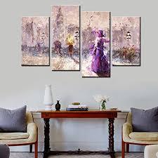 modern art for office. Home Modern Art For Office D