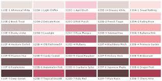 Behr Colours Behr Colors Behr Interior Paints Behr House