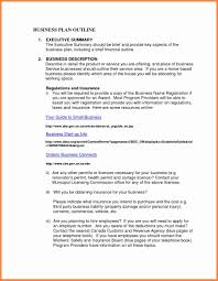 Business Plan Outline Template Business Plan Lay Out Genxeg Plans Outline Template Free Layout 12