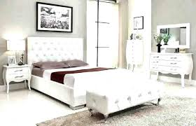 master bedroom furniture ideas – myfitcoach.co