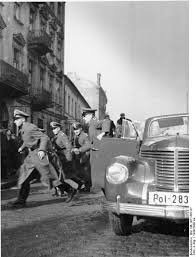 Bild rolf benz 240 Benz Dono From Wikipedia The Free Encyclopedia Clark Europe Gmbh Sicherheitsdienst Wikiwand