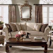 English Style Classic Sofa | Settee |Queen Anne Chair |Faiting for Classic  English Sofas