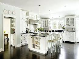 off white paint colors for kitchen cabinets mesmerizing kitchen wall colors with white cabinets model is