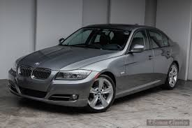 2011 BMW 3 Series 335i Akron OH 20127281