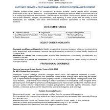 Claims Representative Resume Sample - Samplebusinessresume pertaining to  Medical Claims Processor Resume
