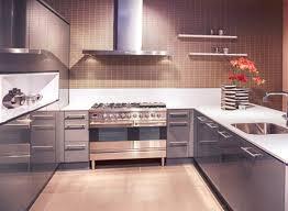 40 Modular Kitchen Price List Designs Online For Indian Homes Enchanting Kitchen Design India Interior