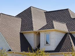 Four Sided Roof Design Common And Popular Roof Styles And Shapes