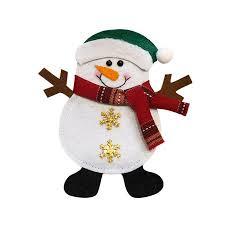 <b>Christmas decoration</b> tableware <b>knife and</b> fork set | Walmart Canada