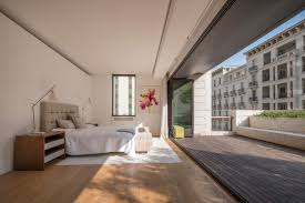 Interior Design Lebanon Beirut Creativa Jdeideh Metn North 3beirut Foster Partners Archdaily