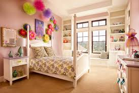 Little Girls Bedroom Little Girls Bedroom Ideas Wowicunet