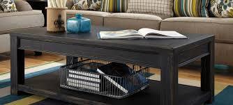 Home Accents & Accessories Alabama Furniture Market
