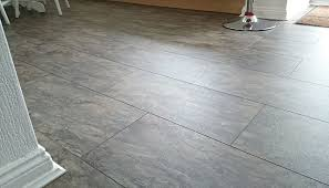 stunning laminate flooring tiles for bathrooms floor tile effect laminate flooring interior design ideas