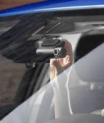Camera hành trình ô tô 70MAI Pro Midrive D02