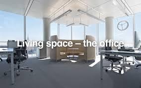 office living. office living