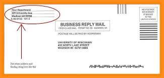 what to write on cv envelope .return-address-on-envelope -business_reply_envelope_sample.jpg