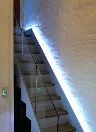 outdoor stairs lighting. Staircase Lighting Ideas Most Popular Light For Stairways Lets Take A Look Outdoor Stair . Stairs