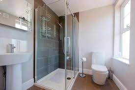 guest bathroom shower ideas. Medium Size Of Bathrooms Design:guest Bathroom Ideas Renovations For Small Spaces Guest Shower
