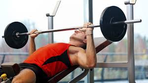 fitness point free best weightlifting apps fitness point weight lifting