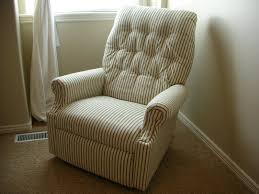 sofa charming lazy boy swivel recliner rocker 7 dscn2709 lazy boy swivel rocker recliner chair dscn2709