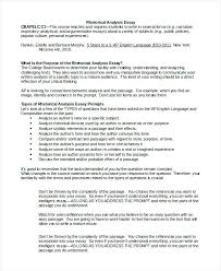 essay about marriages english learning