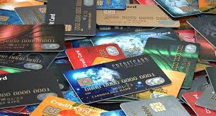 Aug 04, 2021 · rewards: Credit Card Rewards Can Help Pay For Groceries During Coronavirus Here S How Fox Business