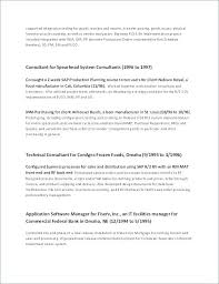 Evaluation Report Cool Beautiful Software Evaluation Report Template Product Business Case