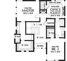 office space planning boomerang plan. exellent planning planning for change with office space boomerang plan l